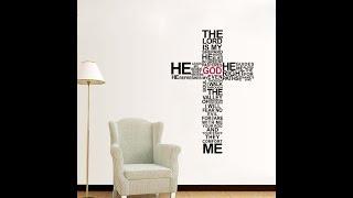 Классика и современность 1.2: Кто и что есть Христос?