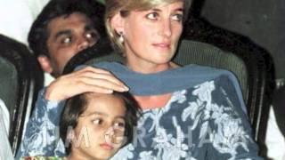 is parcham kay saye tallay ham aik (NEW), Pakistani national song