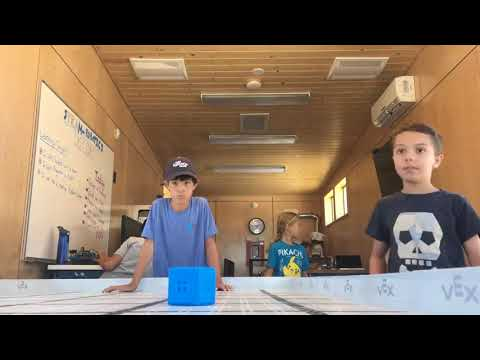 STEM Tahoe Summer Camps With Tahoe Expedition Academy