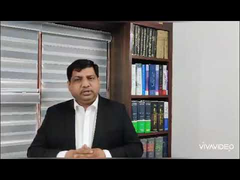 Whether Divorce Decree Of Foreign Court Is Valid In India ?