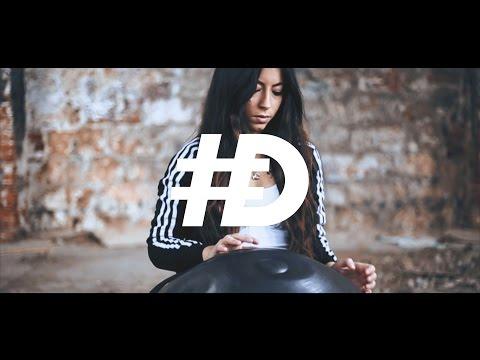 Giolì - Hypnos's Call (Official Video) - Handpan videó letöltés