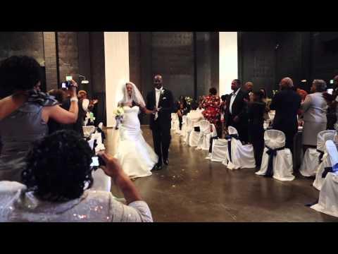 workplay-wedding---birmingham,-al
