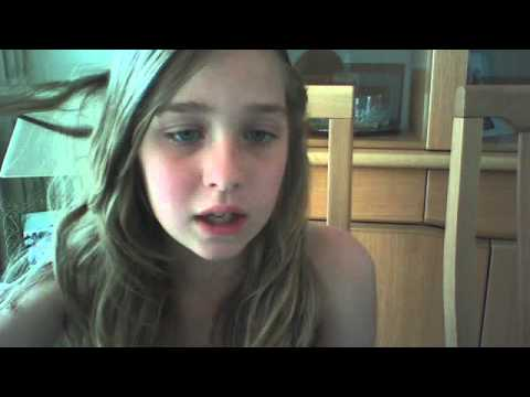 Webcam video from 3 August 2012 13:17 - YouTube