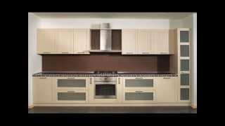 Mebelite (AGT Kitchens).wmv