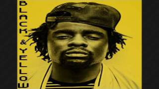 Watch Wale The Extra Trip the Way To Love Me video