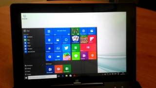 axioo windroid 10g windows 10 mode