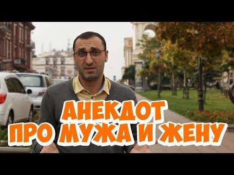 Поможет ли велозамок  Сайт Котовского