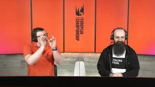 LEC Summer 2021   Day 5 Game 1 (VIT vs SK)
