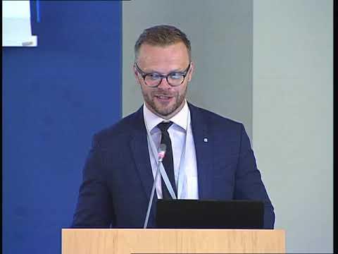 2019-09-05 Lietuvos Respublikos teritorijos bendrojo plano koncepcijos pristatymas Seimo nariams