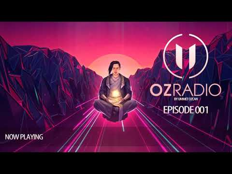 OZ Radio Episode 001