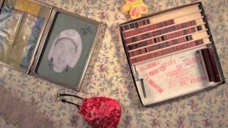 """Weird Al"" Yankovic - Lame Claim to Fame thumbnail"
