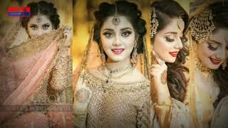 India Dan sederet Artis-Artis Cantiknya...!!!!