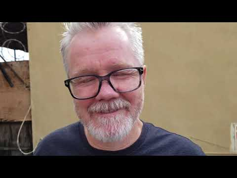 FREDDY ROACH BREAKS DOWN HOW MANNY PACQUIAO BEATS ADRIEN BRONER  !! HE'S NOT SPECIAL  !