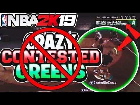 NBA 2K19 BREAKING NEWS - MIKE WANG GOING CRAZY ON TWITTER!!!