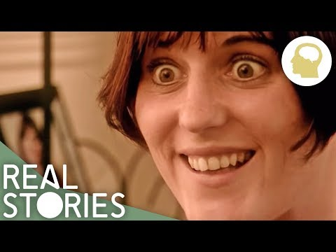 Love (Human Psychology Documentary) - Real Stories
