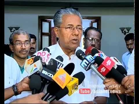 Cover Story on  Sabarinathan's Victory on Aruvikkara By election 30th June 2015