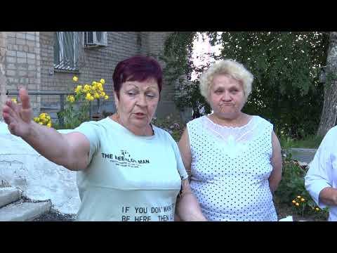 ДЧ: Депутат ЗГО по округу №14 Иван Козлов оперативно реагирует на все просьбы жителей.