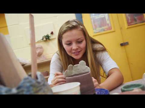 The Westtown Fund - Student Programs & Services