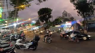 Прямой эфир из Вьетнама, 26 февраля 2021