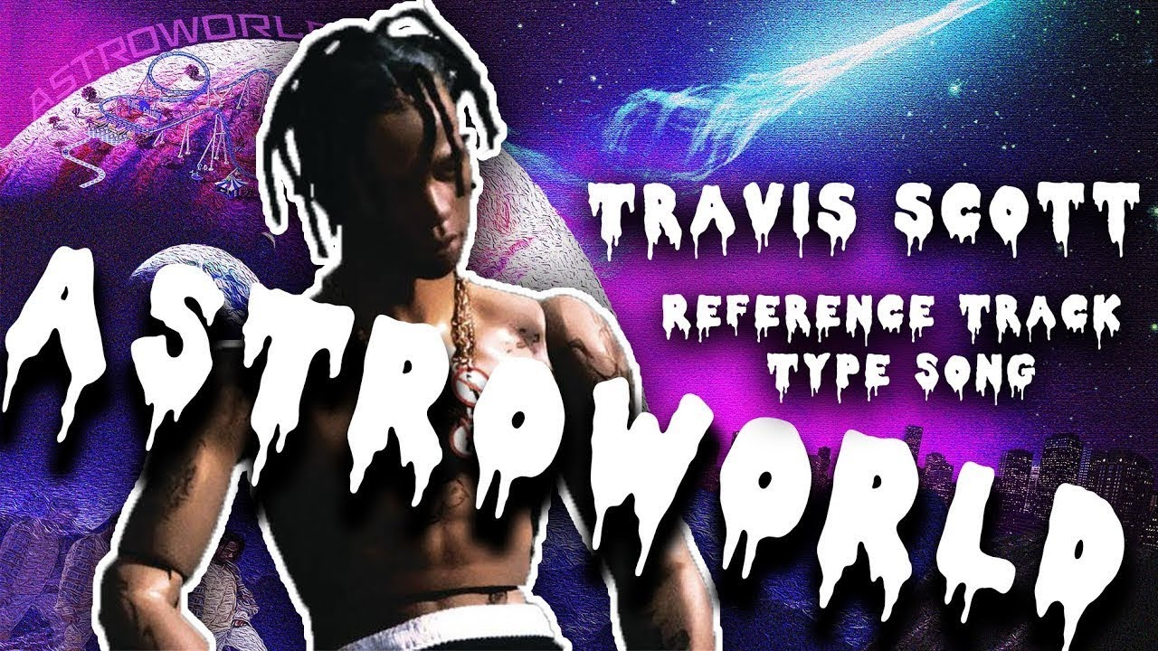 how to travis scott using waves tune real time youtube. Black Bedroom Furniture Sets. Home Design Ideas