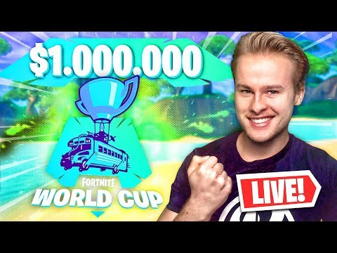 live-fortnite-world-cup-$1.000.000-tournament!!---royalistiq-fortnite-livestream-(nederlands)