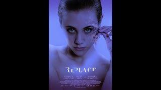 Тело (2018) трейлер | Filmerx.Ru