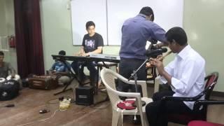Aaj kal Paon Zameen par