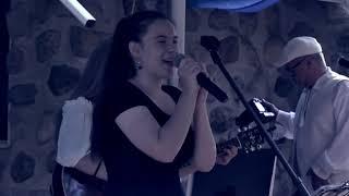 Evelyn Mihaela PURICI - Vremuri ( c o v e r )