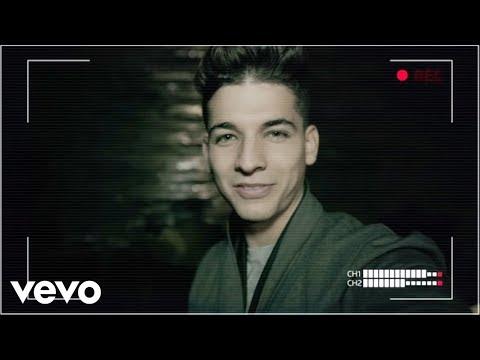 Legarda - Ya Estoy Mejor (Video oficial)
