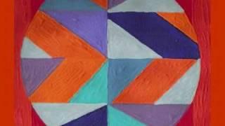 Kwanzaa Song: Kujichagulia
