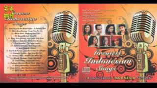 Download lagu BillBrod Singkong Dan Keju MP3