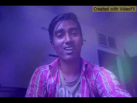 MHK. Khan Ami tomar kache rakhbo