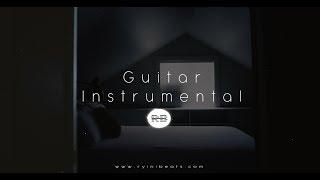 [FREE] Justin Bieber x Ed Sheeran Type Beat [Guitar Instrumental]