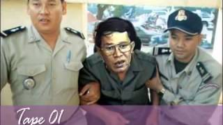 ▶ Cambodian Freedom Fighters #01 02   YouTube