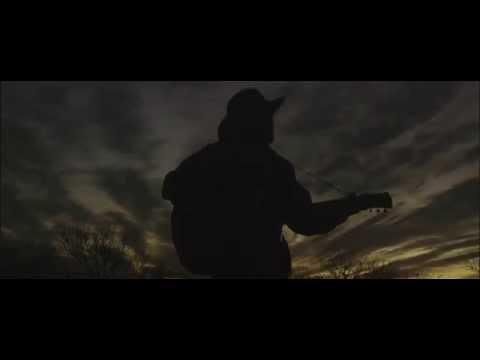 """Hold My Tongue"" by Ian McCrudden -"