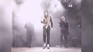 Michael Jackson  Лужники 1993