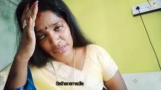 ஜி பி முத்துக்கு எச்சரிக்கை 🔥🔥 248 பேப்பர் ஐடி நீ செத்த