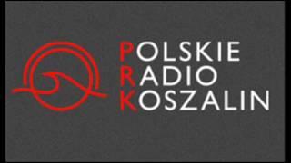 25112016 Wywiad Radio Koszalin Czarna Dąbrówka (Kurniki)