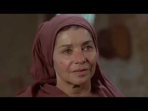 Une très bonne film de la naissance de Jésus-Christ en kabyle complète