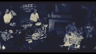Baixar Cant by me love - Julio Bittencourt Trio - Beatles in Jazz