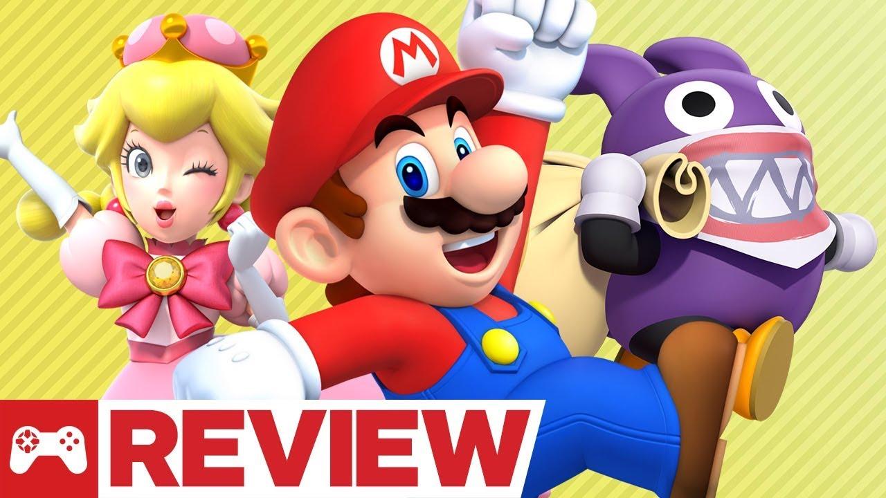 new-super-mario-bros-u-deluxe-review