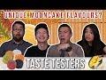 SG S UNIQUE MOONCAKE FLAVOURS Taste Testers EP 22 mp3