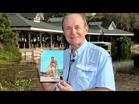 Sea Hunt Remembered: Silver Springs, Florida - S02E11