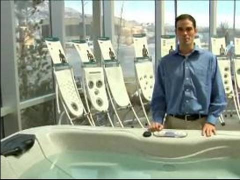 How to choose and use the perfect hot tub how to use a spa or hot tub controls youtube - How to choose a hot tub ...