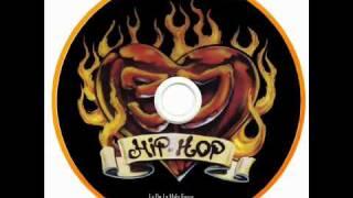 Video Lo De La Mala Fama FT Yannie Falcon - Que Sabe Tu download MP3, 3GP, MP4, WEBM, AVI, FLV April 2018