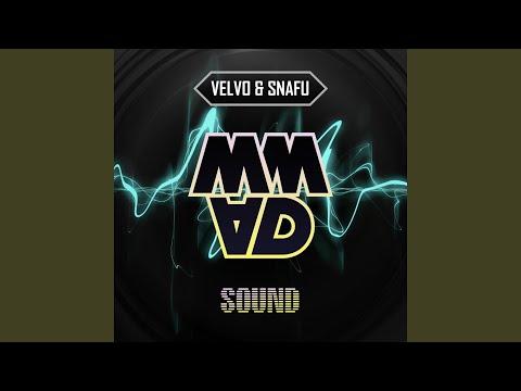Sound (Original Mix)