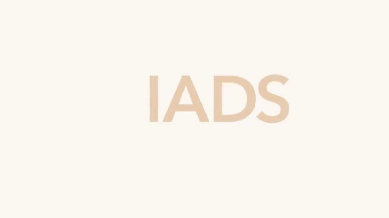Interior Architecture Design Society
