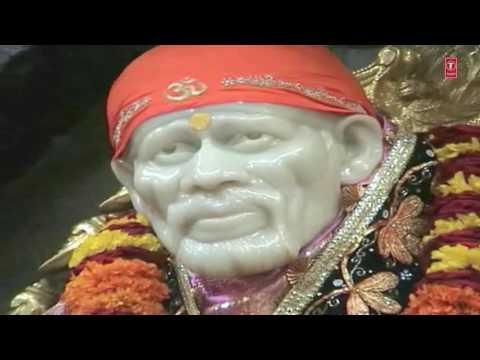 ROKO NA TOKO NA Sai Bhajan By BANDANA SINHA I Video Song I SAI ANURAG