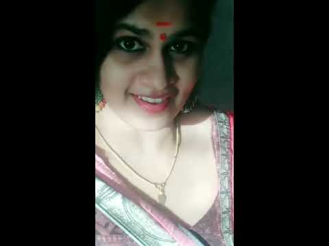 [video] Dubai Aunty Hot And Sexy Romantic Bedroom Real Vedio First Time