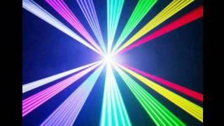 Tomcraft - Loneliness 2009 (Starmix remix) [HQ]